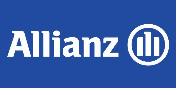 Allianz Vincent Jakoby - Farschweiler